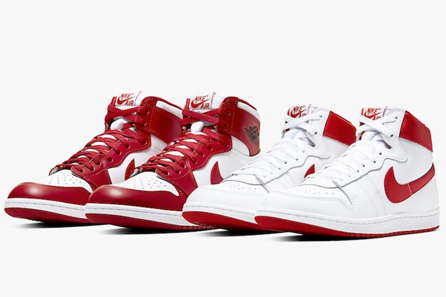 25 Best Air Jordans Of All Time Ranked