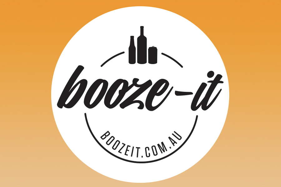 Best Alcohol Delivery Services in Australia - Booze-It