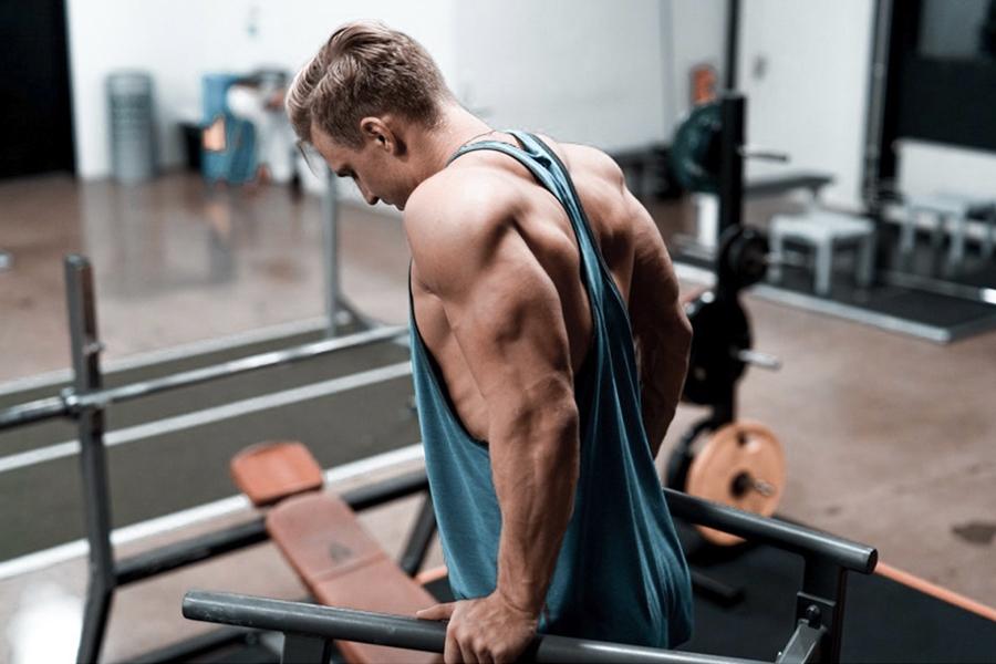 Best Home Gym Equipment 2