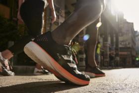 Best Running Shoes for Men 2020