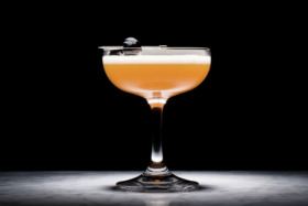 Best whisky sour recipe 6