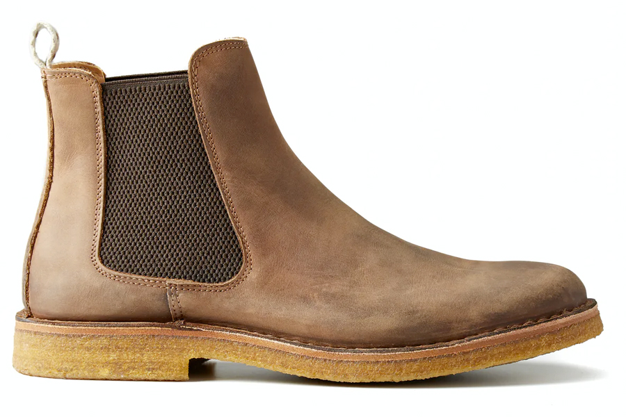 10 Best Chelsea Boots For Men How To Wear Them Man Of Many