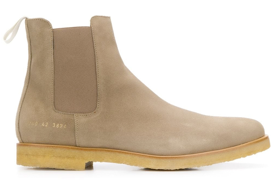 10 Best Chelsea Boots for Men \u0026 How to