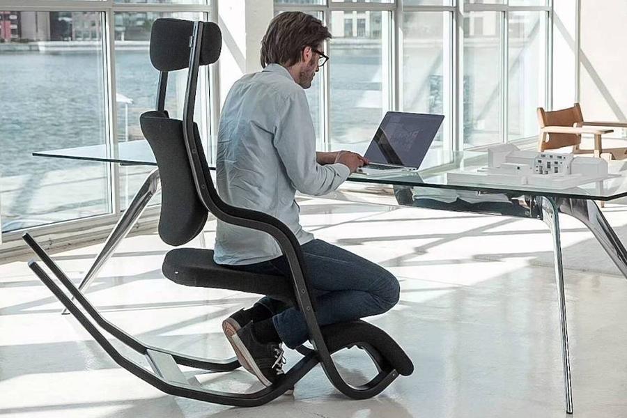 ergonomic zero gravity chair best during work