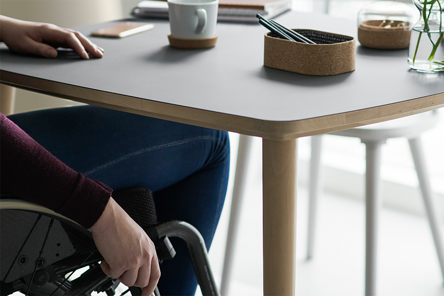 Feel-Good Friday - IKEA's Inclusive New Range