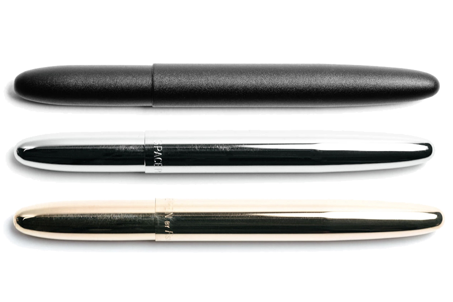 Fisher Bullet Space Pen