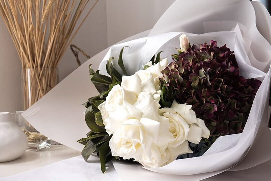 Flower Delivery Services Sydney - my Flower man