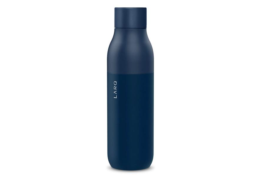 LARQ Larq Bottle - Self Sanitizing Water Bottle