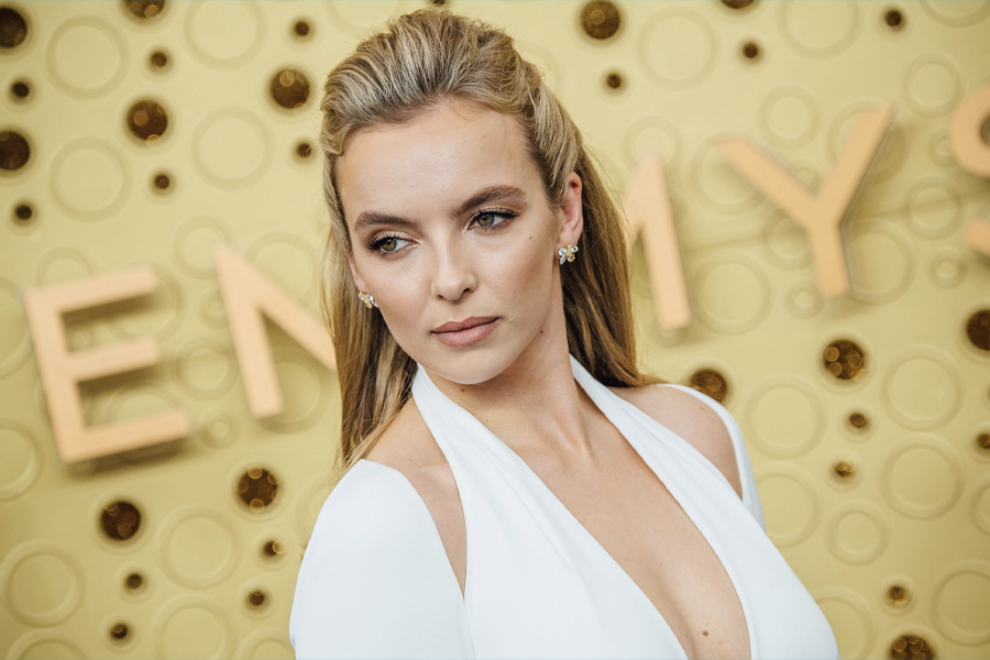 Jodie Comer tipped to play Furiosa in Mad Max prequel