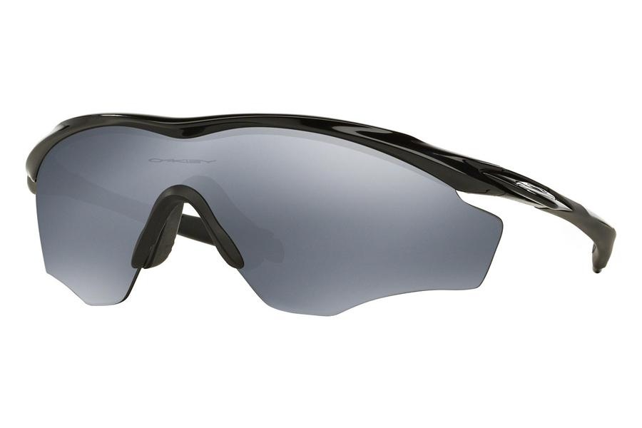 Oakley M2 frames