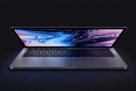 MacBook Pro Leak 1
