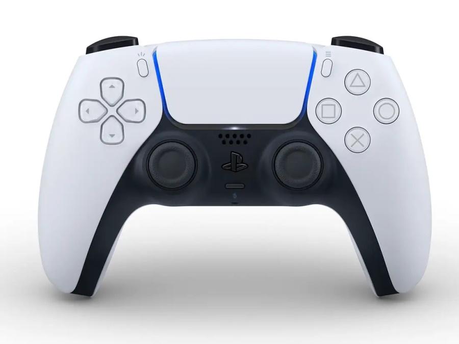 Обзор PlayStation 5: все, что вам нужно знать | Человек многих