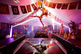 drive through strip club 3