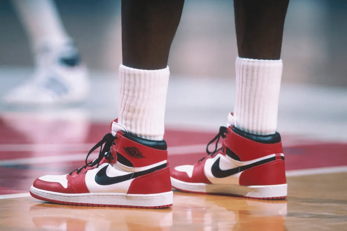 25 Best Jordans Of All Time Ranked | Man of Many