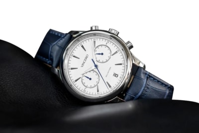 10 Best Vincero Watches: The Ultimate Budget Alternative