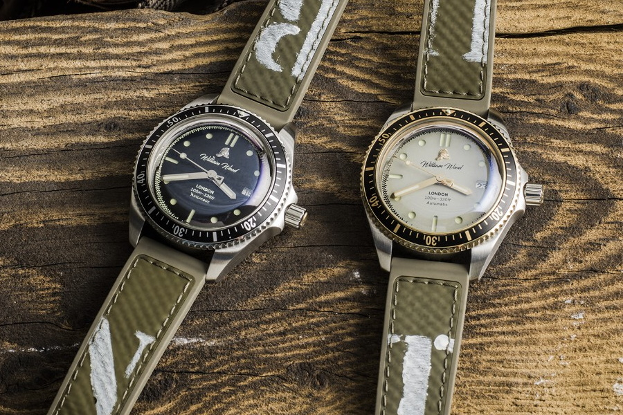 affordable rolex alternative watch