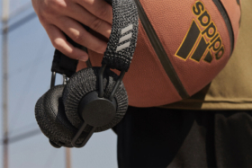 15 Best Headphones for Running and Working Out