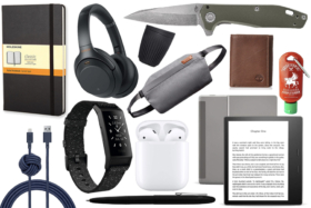 Amazon Finds June