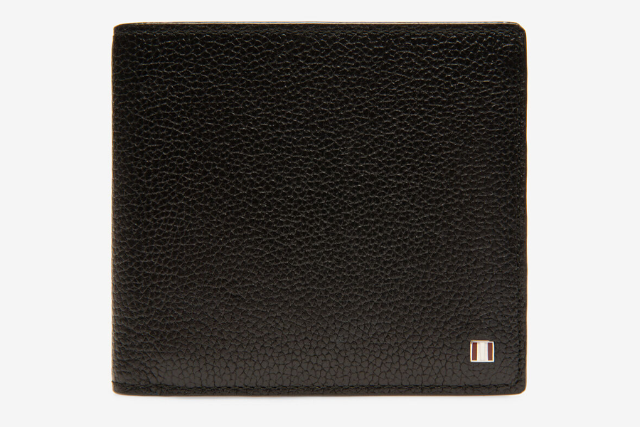 Bally best wallet brands for men
