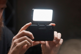 bigsofti portable soft light