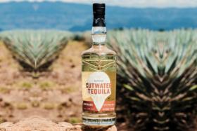 Cutwater Spirits Tequila