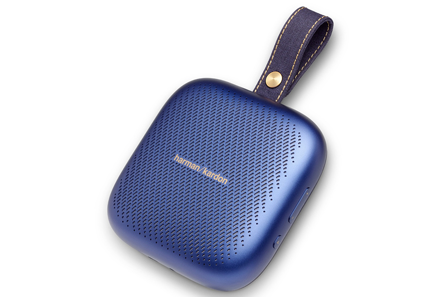 Harman Kardon Neo device
