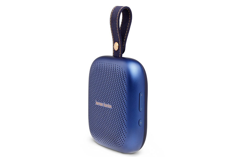 Harman Kardon Neo side view