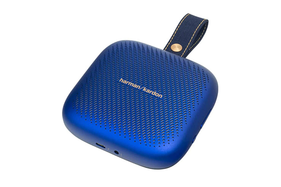 wireless bluetooth Harman Kardon Neo