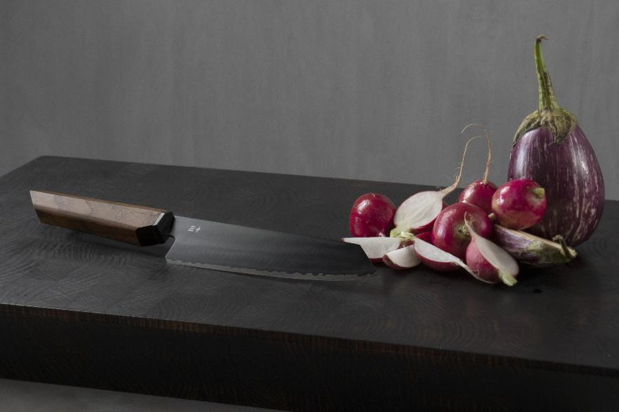 hinoki chefs knife