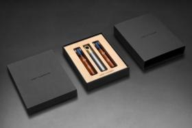 James × Daneson Toothpick ni box