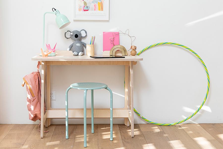 Koala WFH Desk