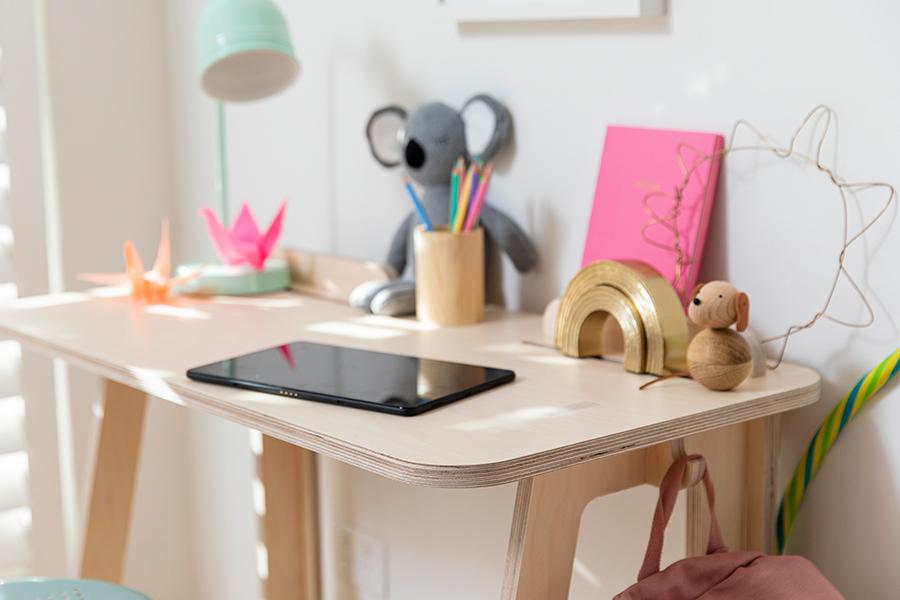 Koala WFH Desk craft table