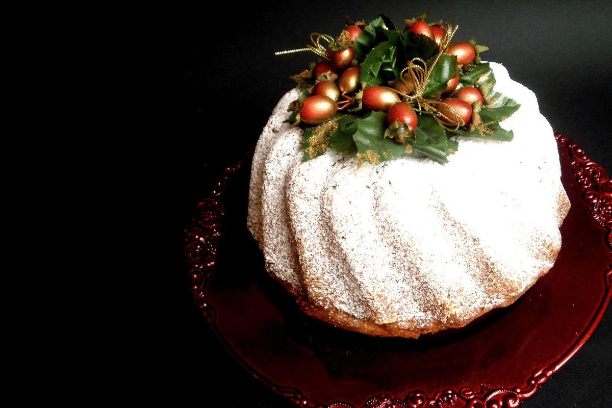 Monarch Cakes Best Cake Shops Melbourne