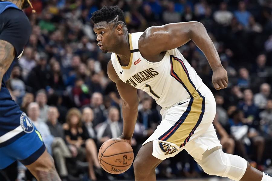 NBA Resume 1