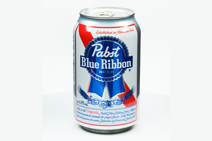 PBR 99 cans 3