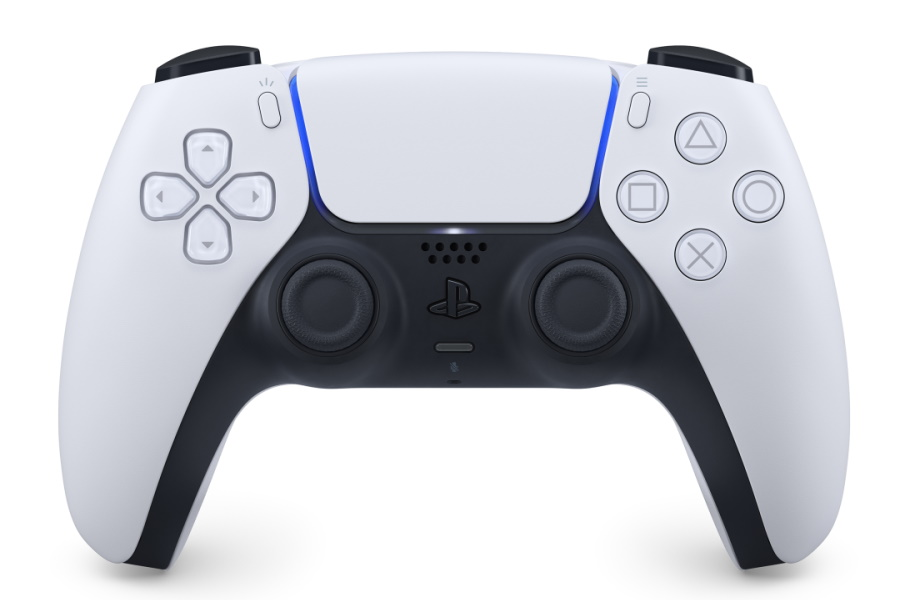 Playstation 5 Controller 2