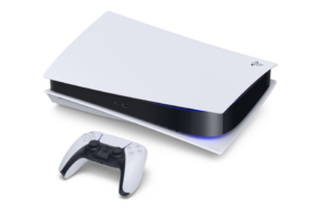 Playstation 5 Feature