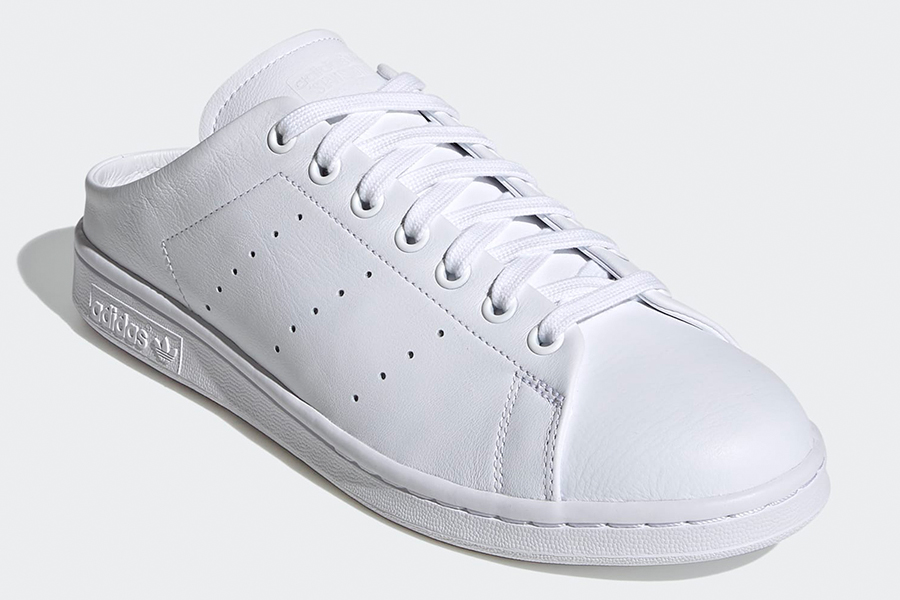 Stan Smith Slip On Shoes