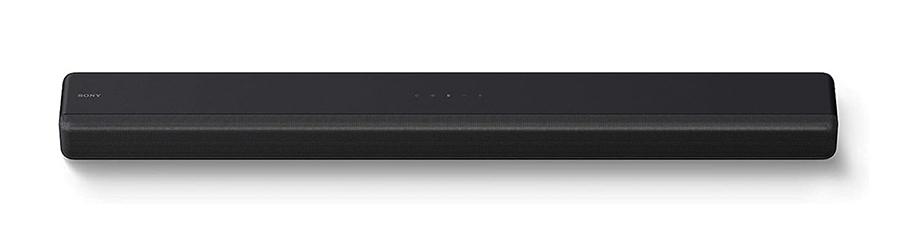 Sony Ht-g700 soundbar with dolby atmos