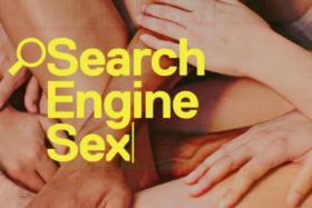 search engine sex spotify podcast