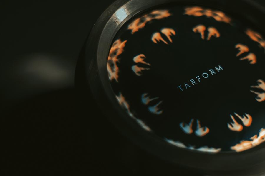 Tarform Luna 10