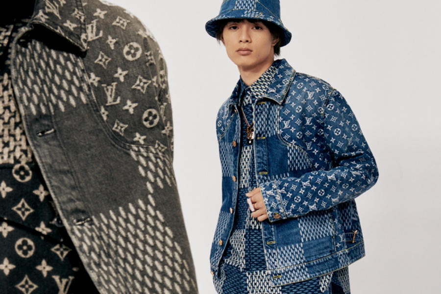 virgil ablohs latest fashion range