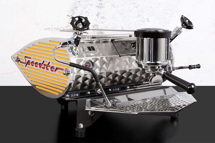 23 Best Home Espresso Machines for Your Daily Grind