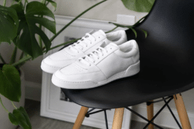 Oliver cabell court sneaker 1