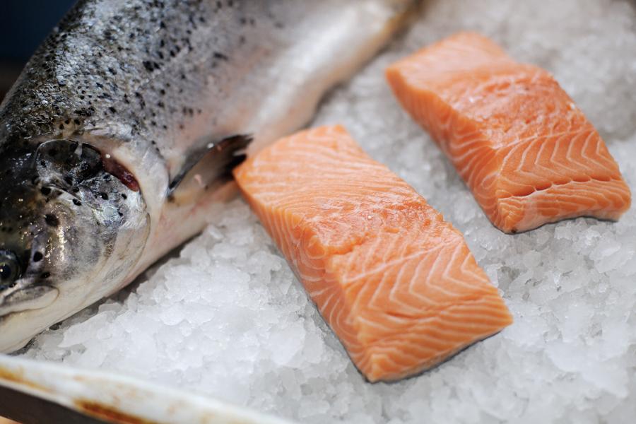 omega 3 fatty