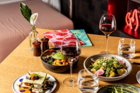 Best-Vegetarian-Restaurants-in-Sydney