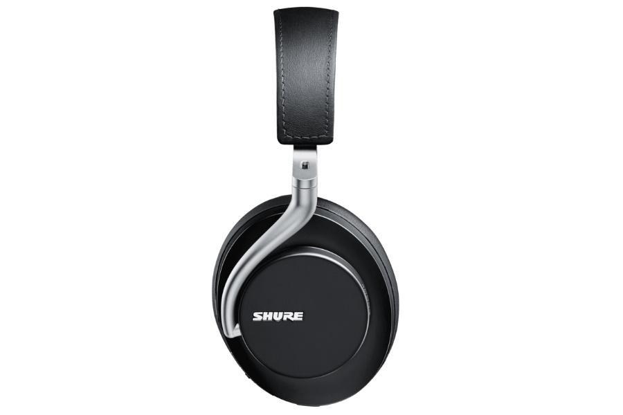 premium studio quality wireless headphones