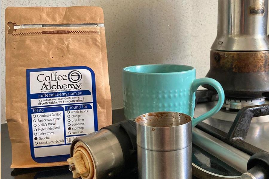 13 Best Australian Coffee Brands Man Of Many