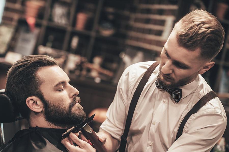 Best Barbershop Melbourne