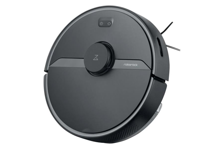 Best Robot Vacuums - Roborcok s6